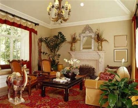 traditional home decoration design decor disha interiors traditional