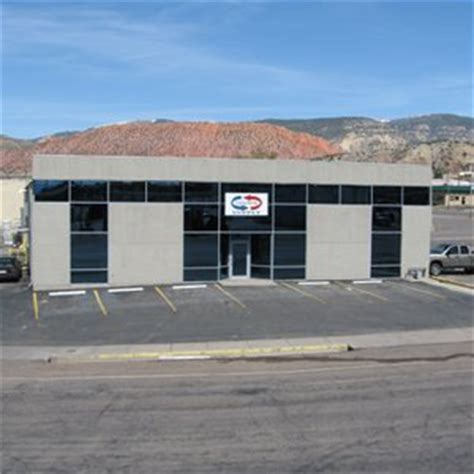 Southwest Plumbing Cedar City Utah by Locations Southwest Plumbing Supply