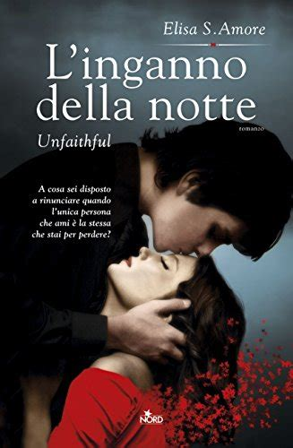 unfaithful the deception of touched volume 2 ebook il potere dell oscurit 224 brokenhearted touched