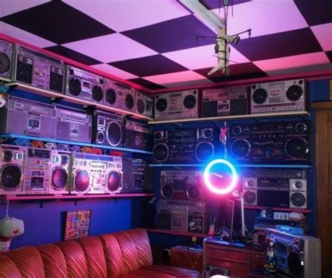 e7 themes store 80s synthwave tumblr