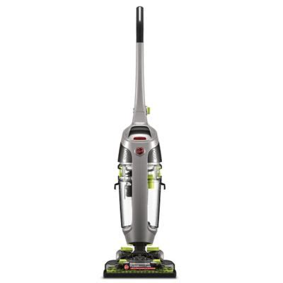 hoover hardwood floor vacuum buy hardwood floor vacuum from bed bath beyond