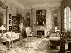 edwardian homes interior enthralling living room interior design with