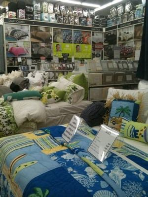 bed bath and beyond huntington beach bed bath beyond huntington beach ca verenigde staten