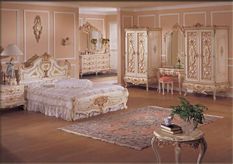 bedroom set rose garden emons furniture   wallpaper beautiful bedrooms victorian