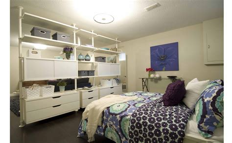 a one bedroom apartment apartments how to decorate a one bedroom apartment decor