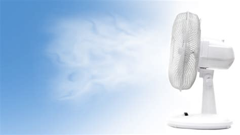 fan blowing air evaporative coolers save energy and greendream