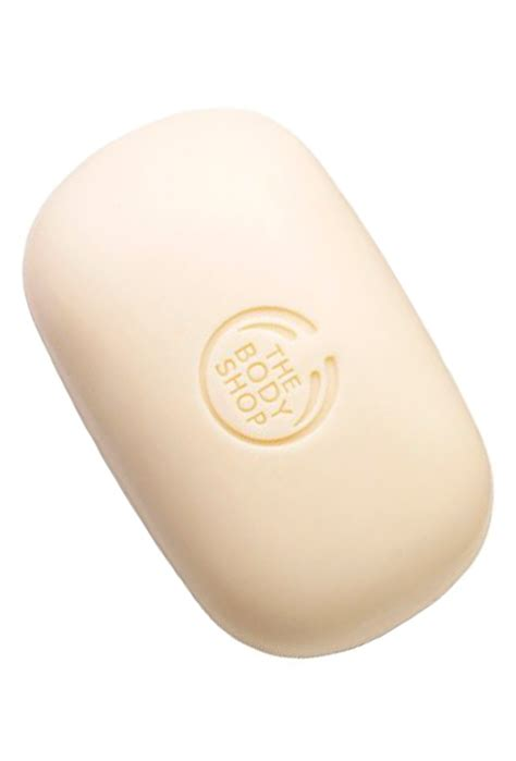 Top Bar Soap by No 3 The Shop Shea Soap 4 The 10 Best Bar Soaps