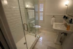 Shower Ideas Bathroom by Small Bathroom Ideas For Small Bathrooms With Shower