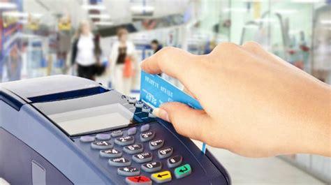 credito a personas con salario universal pago en abonos vs pago en efectivo