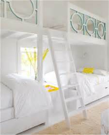Bunk Beds Room Let S Decorate New Modern Ideas For The Traditional Bunk Bed