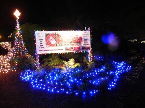 cambria market lights the spirit 2012 171 central