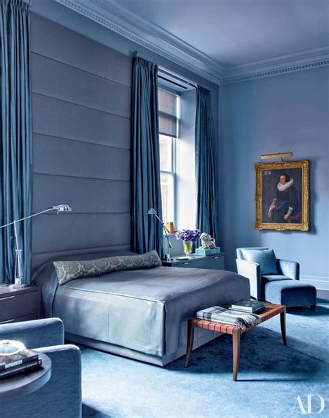 serenity room ideas home d 233 cor in pantone s serenity live beautifully
