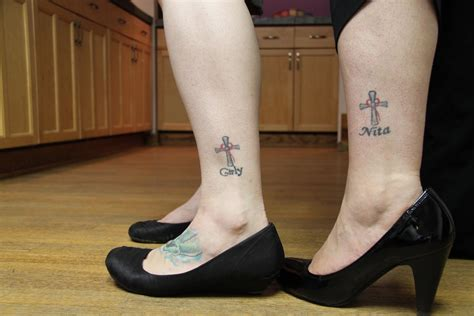 matching tattoos for sisters tattoos designs ideas and meaning tattoos for you
