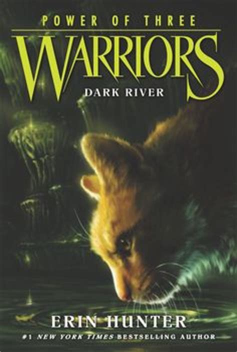 blackbird a warrior of the no when books warriors leafpool s wish by erin http www