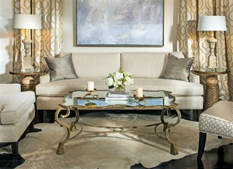 schlafzimmer ideen für kleine räume wohnzimmer idee high fashion home dekoration ideen f 252 r