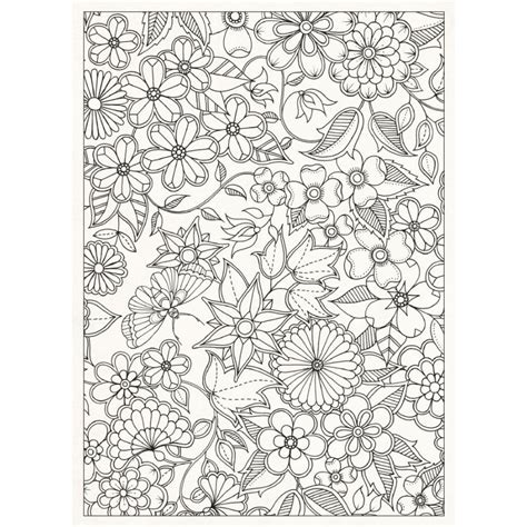 secret garden colouring book paper quality 1000 images about coloring books for grown ups on
