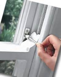 Security Locks For Windows Ideas Home Window Locks A Vital Part Of Home Security Find A Locksmith
