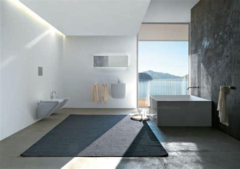 Basement Bathroom Design Ideas Faux Plafond Suspendu Une Solution Moderne Et Pratique