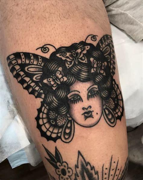 gold coast tattoo removal bob tate gold coast