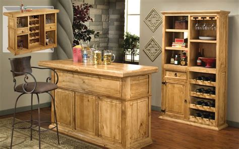 Bar Design Ideas Your Home by Home Bar Designs And Ideas Home Bar Design