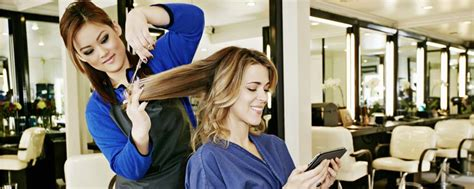 what makes a cosmetologist a great hairstylist coba