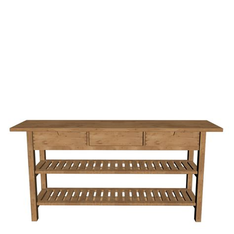 ikea anrichte norden norden occasional table birch design and decorate your
