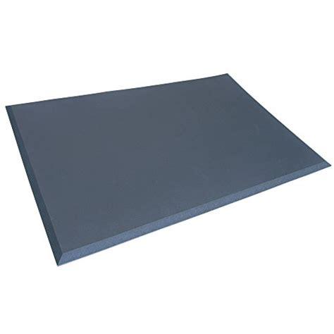 cal comfort rubber cal comfort cloud foam anti fatigue mats great