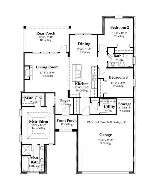 floor plans pdf french country house plans louisiana house plans acadian