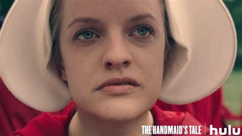 handmaid s the handmaid s tale audio book 10 questions hollywood