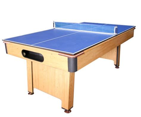 Pool Table Dining Conversion Top by Minnesota Fats Mft200ct Fairfax Billiard Table With Table