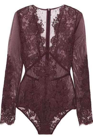 id sarrieri macaroon delights silk satin and lace 25 best ideas about chantilly lace on blue