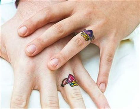 25 best ideas about claddagh ring tattoo on pinterest