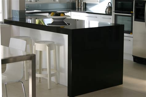 black granite kitchen island absolute black granite mobile kitchen island absolute
