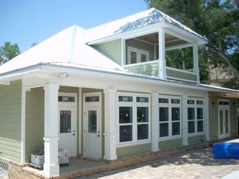 pensacola custom home builder coastal cottage landfall