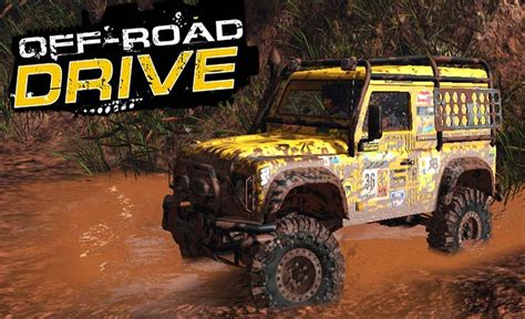 download free full version pc game off road drive 2011 off road drive game pc free download full version