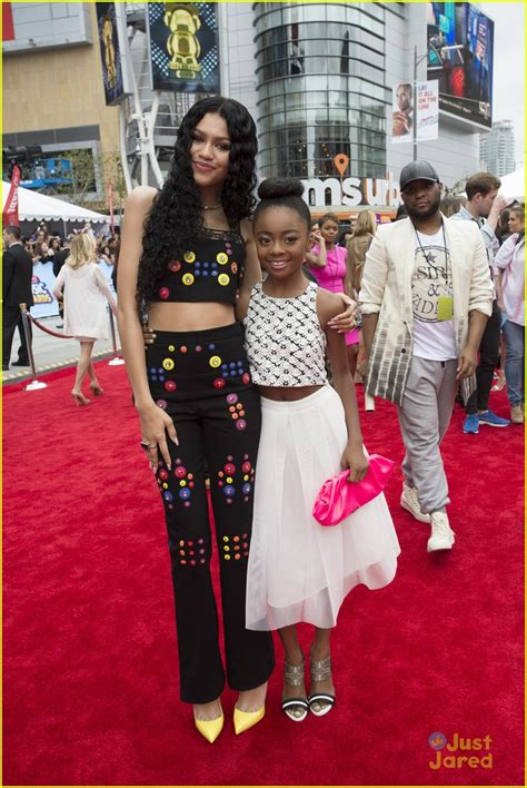what grade is skai jackson in 2015 what grade is skai jackson in new style for 2016 2017