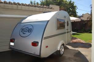 small travel trailers with bathrooms quotes