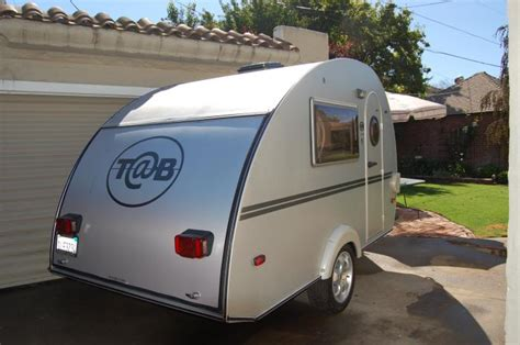 small travel trailer with bathroom small travel trailers with bathrooms quotes