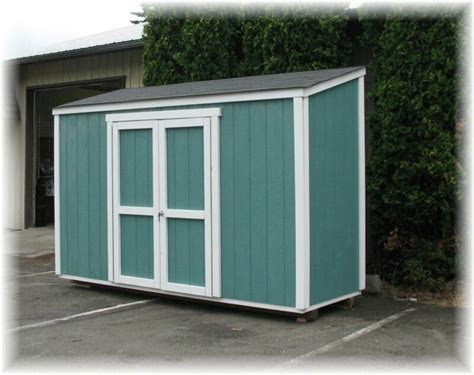simple storage shed designs   backyard cool shed
