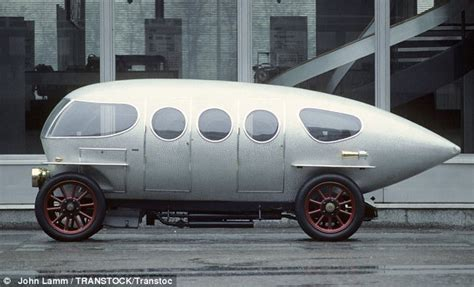 Mail Neueoutput Co Uk Loc Us | a century old supercar photo section bob is the oil guy
