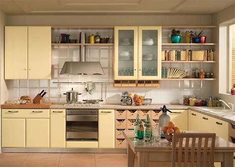 modular kitchen cabinet designs modular kitchen cabinet designs