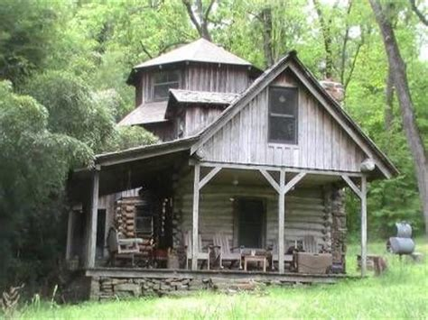 Ozarks Cabins by 38 Best Images About Hillbilly On Missouri