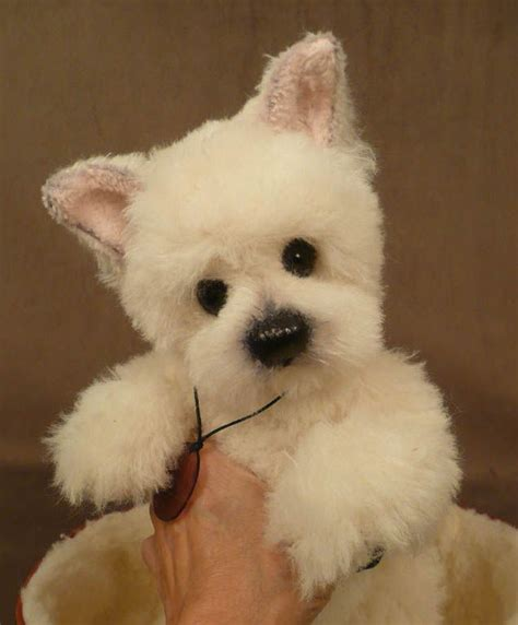 palm puppies palm puppies by mill creek creations felted