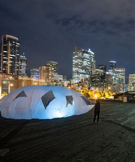 design event seattle seattle design nerds inflate refractor a mobile event space