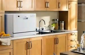 Beau Le Bruit Dans La Cuisine #1: mini-lave-vaisselle.jpg