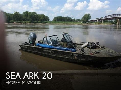 used aluminum boats for sale by owner in louisiana fishing boats for sale used fishing boats for sale by owner