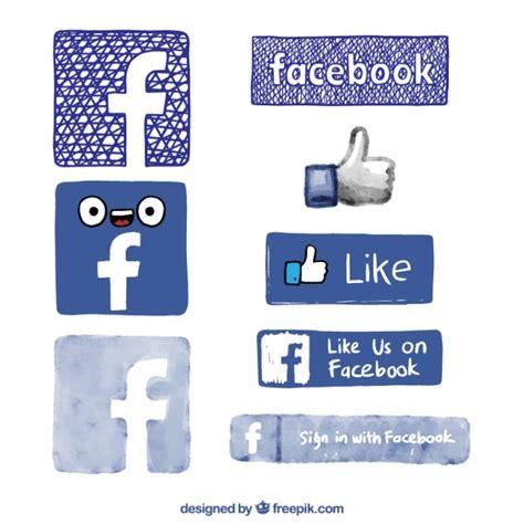Facebook Fotos Y Vectores Gratis Free Like Us On Template