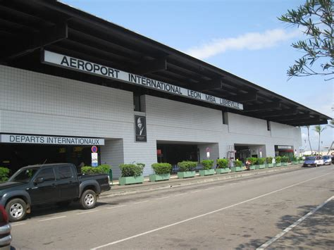 35 Mba Stolen 20 Luxury Cars From Hotels by Photos Gallery L 233 On Mba Libreville International Airport
