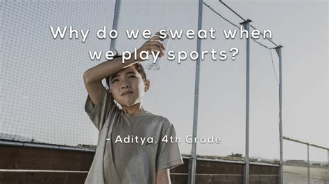 sweat   play sports youtube