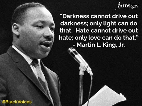 mlk quote mlk quotes darkness www imgkid the image kid has it